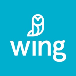 Wing by Sparo Labs