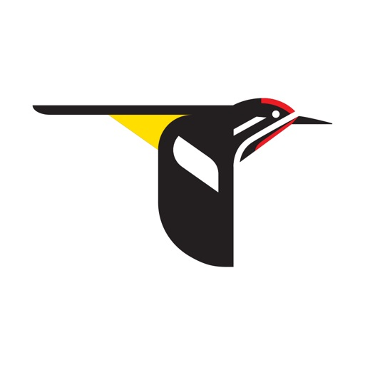 Merlin Bird ID by Cornell Lab of Ornithology