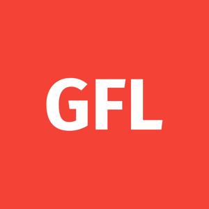 Grace Fellowship Lamar app