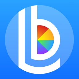 Lightbow for Philips hue / LIFX / Belkin WeMo Apple Watch App