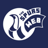 Spurs Web - Tottenham Hotspur