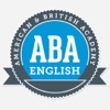 Learn English with Films - ABA English Reviews