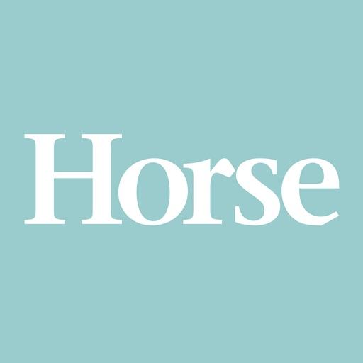 Horse Magazine