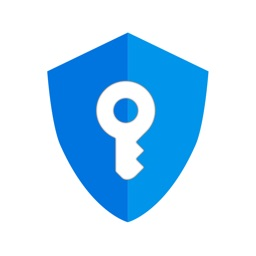 JustProxy VPN