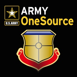 Army Family Action Plan Issue (AFAP) Issue Search
