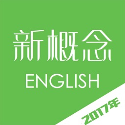 英语-每日英语口语英语听力