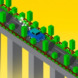 Start Link: Bridge