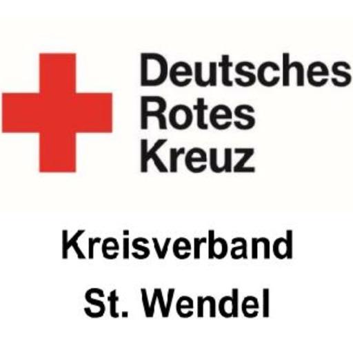 DRK Kreisverband St.Wendel e.V