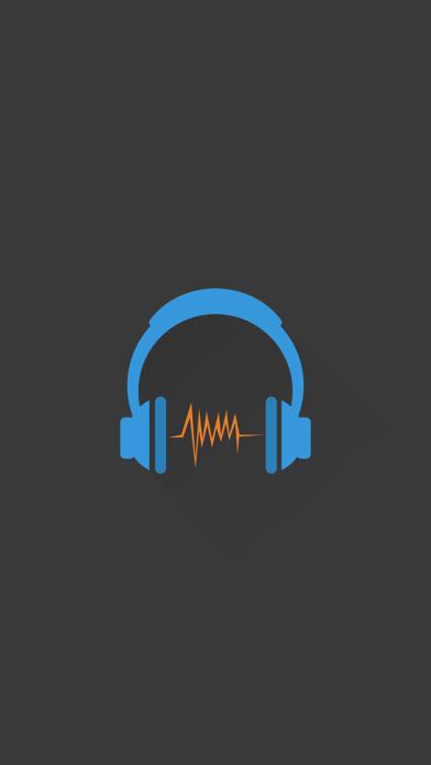 DJサウンドエフェクトのおすすめ画像2