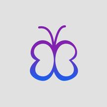 Lupus Corner Health Manager: Track Symptoms & Meds