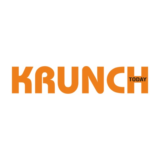 Krunch Today icon