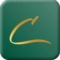 Capital Bank - Mobile Banking