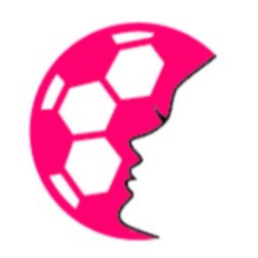 SoccerGrlProbs