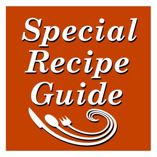 recipes guide