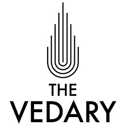 The Vedary