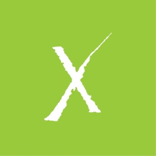 La X 89.7 FM