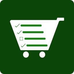 EasyLista - Lista de Compras