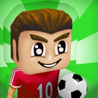 Codes for Football Fever ! Hack