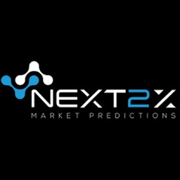 Next 2 Percent