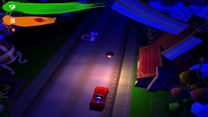 Ziggy Kids Racing screenshot three