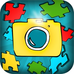 Pixstortion Puzzle Chat