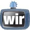 点击获取wir-helfen.TV e.V. App