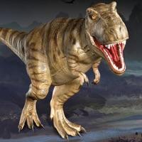 Codes for Dinosaur Hunting Safari Games Hack