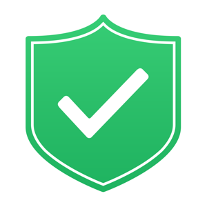 Protector - Advanced Security & Anti-Track app