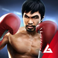 Real Boxing Manny Pacquiao Hack Online Generator  img