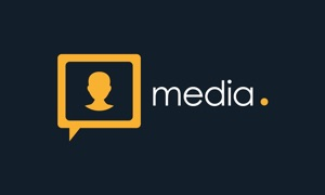 Media for Facebook
