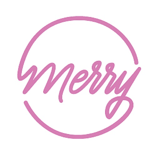 Get Merry - Quick and Easy Healthy Recipes