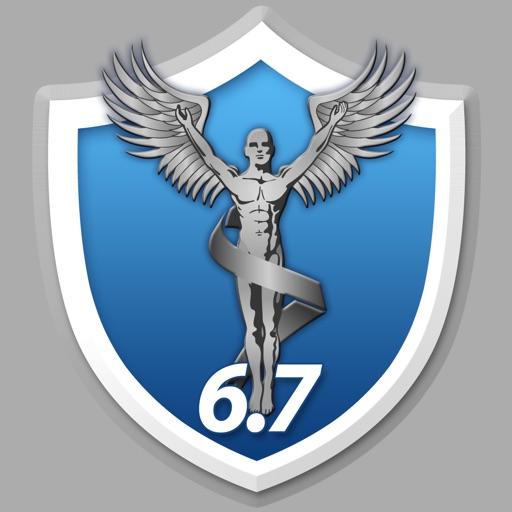 CT Provider Mobile 6.7