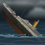 Hack Titanic: The Mystery Room Escape Adventure Game