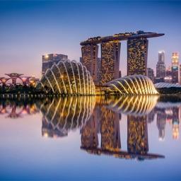 Singapore Property Sale, Buy & Rental