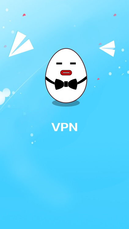 VPN-Super VPN Proxy & Unlimited VPN Master