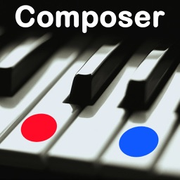 FastChords Composer