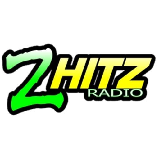 Z Hitz Radio