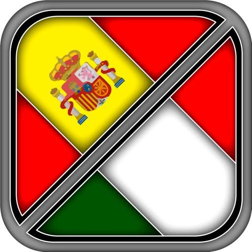 Traductor Español-Italiano (Offline)