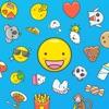 Kawæmojis™ - Kawaii Emoticons