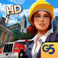 Codes for Virtual City Playground HD Hack