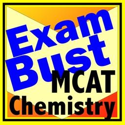 MCAT Inorganic Chemistry Flashcards Exambusters