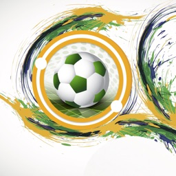 HD Soccer Walls Best of Soccer Players Wallpapers