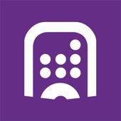 telia zappa app