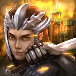 Legend of Empire