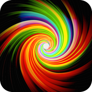 Wallpapers HD - Cool Backgrounds & Wallpaper Maker Catalogs app