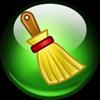 Disk Cleaner - Fangcheng Yin