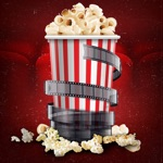 Movie Quiz - Guess Popular Film Posters