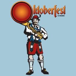 St. Benedict Oktoberfest – Richmond, Virginia