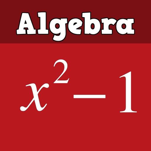 Algebra Study Guide LT
