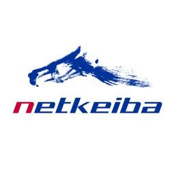 netkeiba - 競馬情報&JRA競馬予想